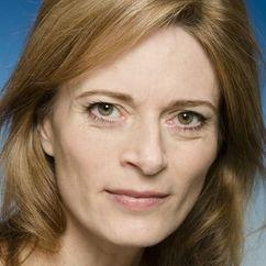 Kate Gartside Image