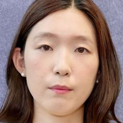 Noriko Eguchi Image