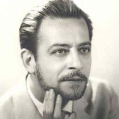 Carlo D'Angelo Image