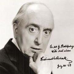 Ferdinand Gottschalk Image