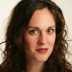 Diana Whitten Image