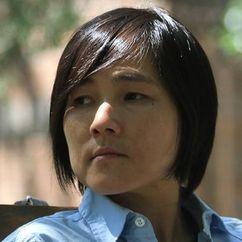 Jojo Hui Yuet-Chun Image
