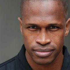 Marcus Johnson Image