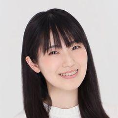 Yui Ishikawa Image
