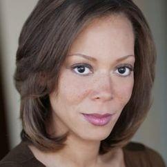 Angela Rawna Image