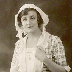 Doris Lloyd Image