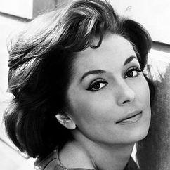 Barbara Shelley Image