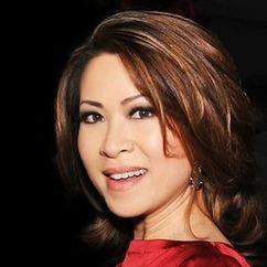 Leyna Nguyen Image