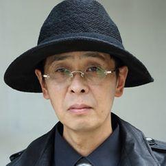 Yoshiyuki Morishita Image