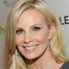Monica Potter Image
