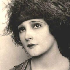 Mabel Ballin Image