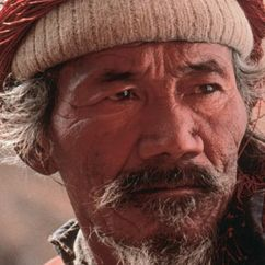 Thilen Lhondup Image
