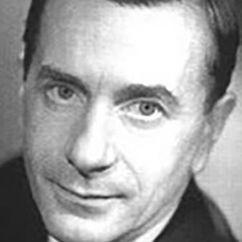 Vladimir Pitsek Image