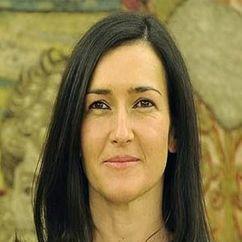 Ángeles González-Sinde Image