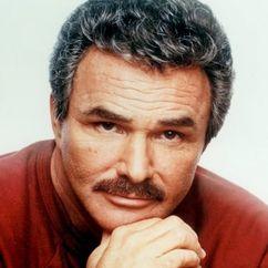 Burt Reynolds Image