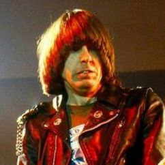 Johnny Ramone Image
