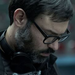 Luis Javier Henaine Image
