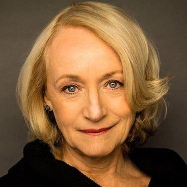 Rosemary Dunsmore Image