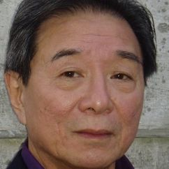 Randall Duk Kim Image