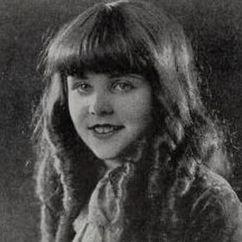 Peggy Cartwright Image