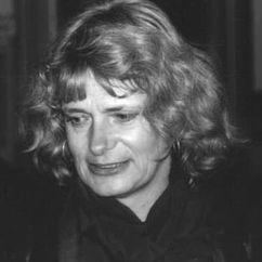 Danièle Dubroux Image