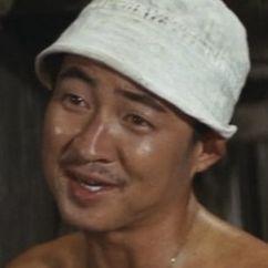 Hiroshi Tachikawa Image