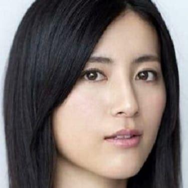 Ayano Fukuda