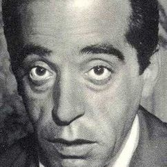 Alberto Sorrentino Image
