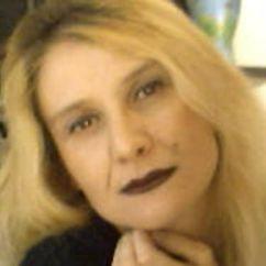 Tiziana Arrigoni Image