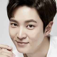 Joo Won Image