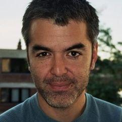 Diego Martínez Vignatti Image