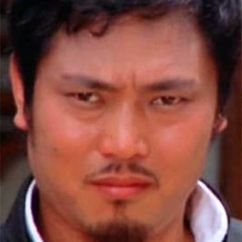 Cheung Ging-Boh Image