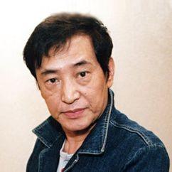 Hiroshi Miyauchi Image