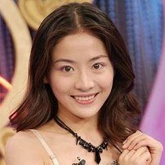 Angela Gong Mi Image