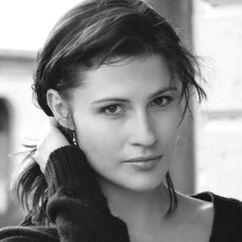 Emma Catherwood Image