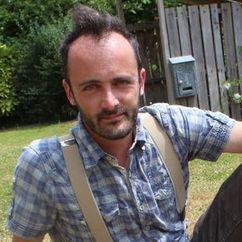 Sebastien Lemercier Image