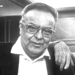 Luciano Vincenzoni Image