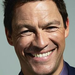 Dominic West Image
