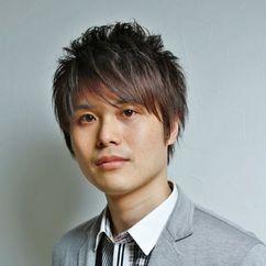 Yasuaki Takumi Image