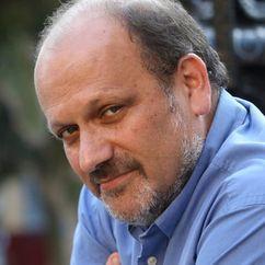Eran Riklis Image