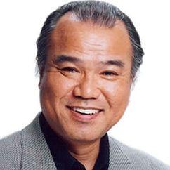 Yasuo Daichi Image