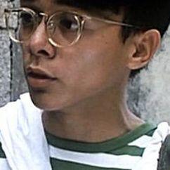 Ronald Wong Ban Image