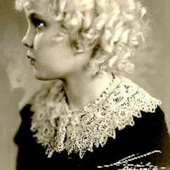 Jean Darling Image