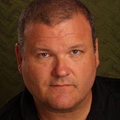 Brian Leckner Image