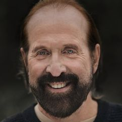Peter Stormare Image