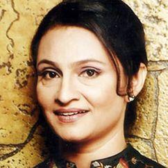 Praveena Deshpande Image