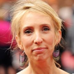 Sam Taylor-Johnson Image