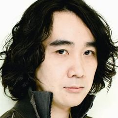 Kenji Hamada Image