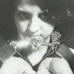 Olga Breno Image