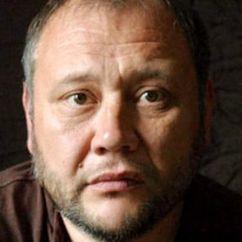 Yuri Stepanov Image